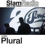 #SlamRadio - 220 - Plural