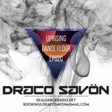 UPRISING DANCE FLOOR EPS 20