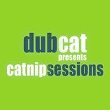 dubcat - Catnip Sessions Special Car Edition (2013-10-17) Pre Release Promo