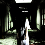 'Darkness Invasion' ~ Neurofunk Mix.