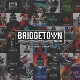 Bridgetown Radio #43 - Último de 2016