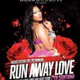 Run Away Love (Old School R&B)