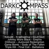 DarkCompass 855 12-10-2018