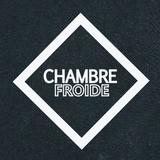 Chambre Froide #45 w/ Moonlight Sonata 'like it was 98 part II'