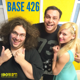 BASE SHOW 426 LUKACH EDITION SPECIAL 2.6.16 MASTERED