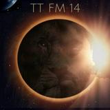 Track Turners FM 14 with Joe Valentin