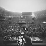 DJ Sax - Session Sax #11
