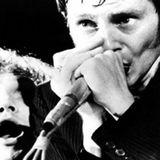 Dr Feelgood - Peel Session 1977