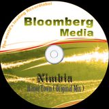 Nimbia - Hanoi Town (Original Mix)