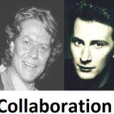 Palmer-Vearncombe Collaboration