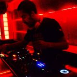 Klubbliv Mixtape #9 – Damien Hall