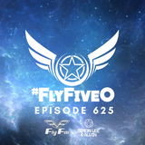 Simon Lee & Alvin - Fly Fm #FlyFiveO 625 (05.01.20) [Top Tracks of 2019 Part 2]