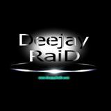 Febrero 2017 - [Raid Druman Mix]