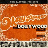 Okayplayer Bollywood Remake - Deleted Scenes