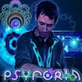 PsyAndy - OZORIAN-PROG-SPIRIT - SEPT 2014 [PROMO] (2hrs-Full-Set)