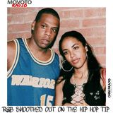 2 hours of R&B smoothed out on the HIP HOP tip presented by Movoto Radio *clean*cutting & scratching