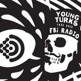 Young Turks FBI Radio Takeover ft. Jamie xx, Four Tet, Earl Sweatshirt, Domo Genesis & Sampha 4/2/14