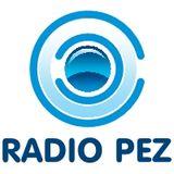 REPASO A LA LISTA DE LOS 20 DE RADIO PEZ 10 OCTUBRE 2014