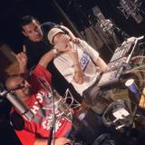 MIC Check #05 - Brugner, DJ Dox & NCTK
