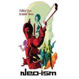 'NEO-ISM VOL. #107' (BOOM CLAP SOUL / HIP-HOP / BEATS) [16/09/17]