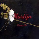 Martijn Voyager Mix