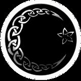 Eclipside