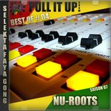 Pull It Up Show - Best Of 04 - S7
