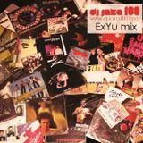 Dj Jaka100 - ExYu mix