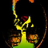 Mix Zouk HOT by VjDjay Faya KLR