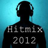 hitmix 2012
