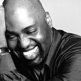 In Session: Frankie Knuckles