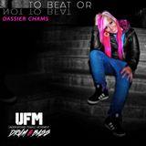 Dassier Chams - UFM Underground Female Movement
