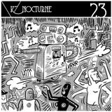 ►► K7 Nocturne 23