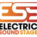iHeart Radio: Jason Ross Guest Mix [Electric Sound Stage]