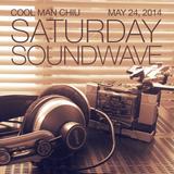 Saturday Soundwave (May 24, 2014)
