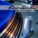 Bombastic  Exclusive Mix