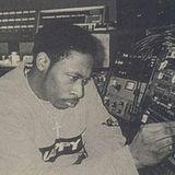 Hip Hop 1995 Instrumentals