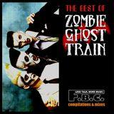 Best Of Zombie Ghost Train