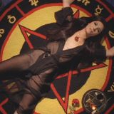 The Love Witch Mixtape