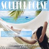 Soulful House okt 2012 mixed by Dj Sukhoi