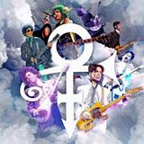 The Prince Songbook: Take Me With U