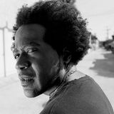 DJ Pierre - Exclusive BMC Mix - CLUBZ