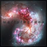 [107] WallPlugTuna on NSB Radio {A♭ minor Edition}