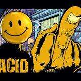 Dj ARG..intheMIX..Some Acid..