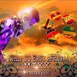 TRIP TO EAST AFRICA MIXX by DJ PHARAOH