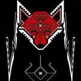 Spirit Animal Scion Mega Radio Mix