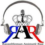RAR Interview - B-DAY - 3 ans - Radio Planet Kreyol