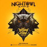 Night Owl Radio 087 ft. Yellow Claw