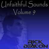 Unfaithful Sounds Volume 9 (Sep 2017)