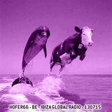 hofer66 - be - ibiza global radio - 130715